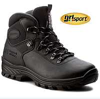 Термо ботинки Grisport  Италия