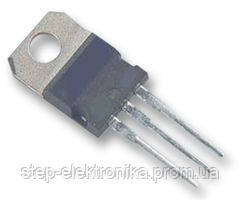 Транзистор Полевой MOSFET Часть 3