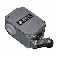 Выключатель ВПК-2112, фото 1