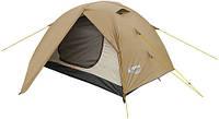 Палатка двухместная Terra Incognita Omega 2