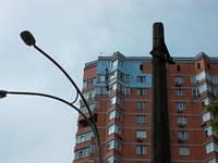 Утепление домов, квартир, фасадов.