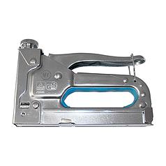 Степлер MyTools 4-14 мм