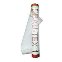 Стеклосетка BAU–TEX 145 г/м