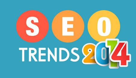 SEO-тренды 2014