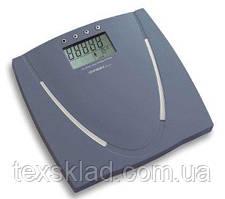 Напольные весы First FA-8002