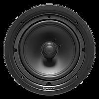 TruAudio Phantom PP-6 двухполосная акустика врезная в потолок