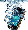 Смартфон iMAN i5800c  , фото 6