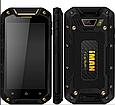 Смартфон iMAN i5800c  , фото 7