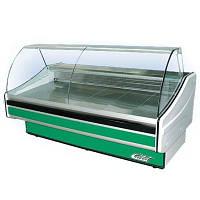 Запасные части к холодильным витринам Cold