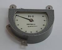 Тензометр ИН-11