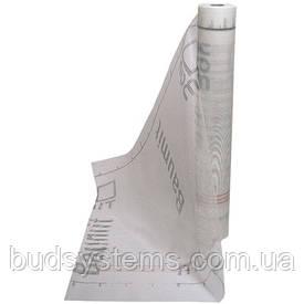 Стеклосетка DUO–TEX 160 г/м
