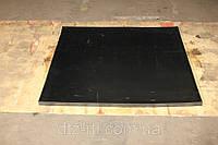 Техпластина (пластина резиновая) ТМКЩ 25 мм х 1м, фото 1