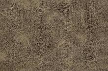 Мебельная ткань БУМАЛО 2 (BUMALO 2)