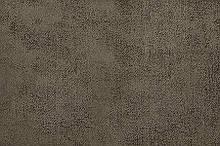 Мебельная ткань БУМАЛО 4 (BUMALO 4)