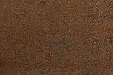 Мебельная ткань БУМАЛО 5 (BUMALO 5)