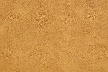 Мебельная ткань БУМАЛО 6 (BUMALO 6)