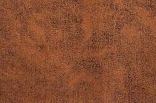 Мебельная ткань БУМАЛО 7 (BUMALO 7)