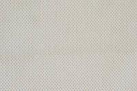 Обивочная ткань для мебели Хоней ЛТ беж (HONEY LT BEIGE)