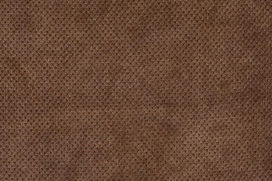 Обивочная ткань для мебели Хоней браун (HONEY BROWN)