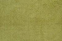 Обивочная ткань для мебели Хоней пистачио (HONEY PISTACHIO)