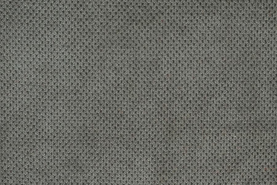 Обивочная ткань для мебели Хоней сильвер (HONEY SILVER)