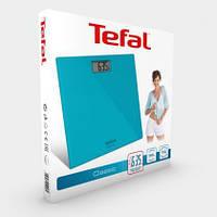 Весы напольные цифровые TEFAL PP01004VO (150Kg)