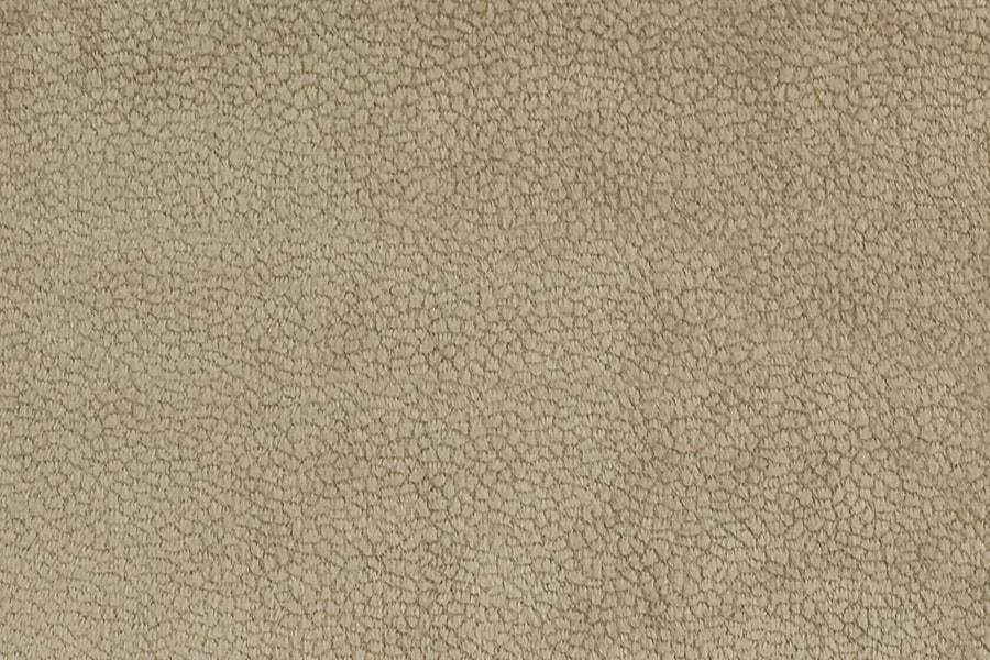 Обивочная ткань для мебели Никсон бронз (NIKSON BRONZE)