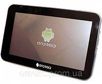 Автомобильный навигатор 7 Android (7 дюймов), фото 1