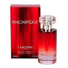 Духи женские Lancome Magnifique(  Ланком Магнифидже)