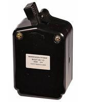 Выключатель ВУ 22-2 Б1, фото 1