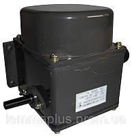 Выключатель ВУ-250М, фото 1