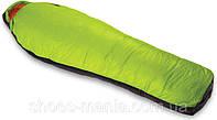 Спальный мешок Red Point Lightsome 170, левосторонний