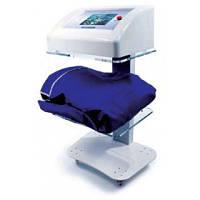 Аппарат для прессотерапии AirMoon Pro 3 Silver