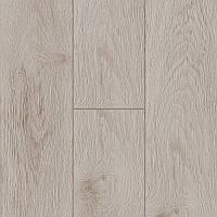 Ламінована підлога, Balterio, Tradition Quattro, Дуб Cevennes, 60925