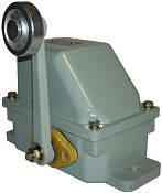 Выключатель КУ-701А, фото 1
