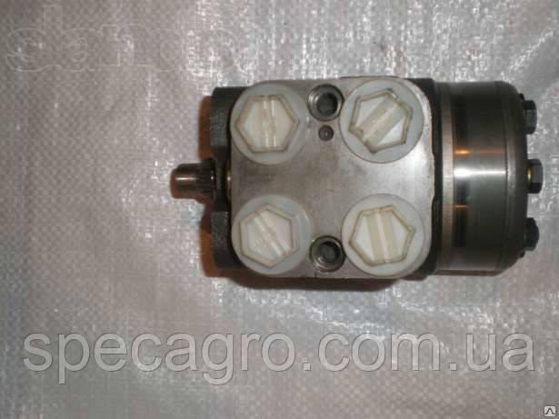 Насос-Дозатор (гидроруль) HKU - 80 применяется на тракторах МТЗ , ЮМЗ