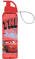 Бутылка спортивная Herevin Disney Cars-II 500мл