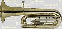 Труба Stagg 77-TU P
