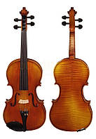Скрипка Hora V-100 (1/16)