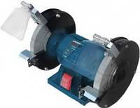 Электроточило Т1535 350 Вт, 150х16х12,7 мм, 2840 об/мин. BPS