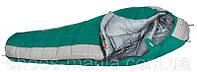 Спальный мешок Rock Empire Ontario, Long, левосторонний