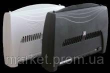 Ионизатор воздуха «Супер Плюс Эко C» 2008 года
