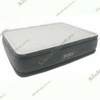 Надувная кровать Intex 64414, фото 1