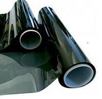 Пленка тонировочная DRS-BK35 (FA)  Fantom (черный)