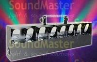 Простой прибор со звуковой активацией New Light M-L188