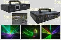 Лазер TVS VS-18SD
