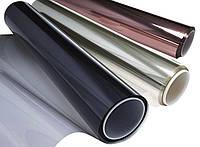 Тонировочная пленка метал. SRS-HP15 (FA) Fantom (черный)