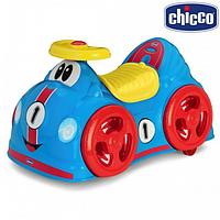 Машинка-каталка Chicco Мир вокруг 07347.02