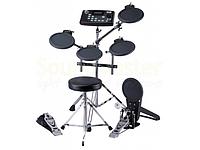 Электронные ударные установки DB Percussion DBE-A05