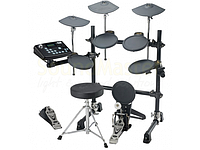 Электронные ударные установки DB Percussion DBE-A06